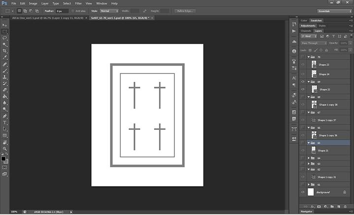 workfile 02.jpg