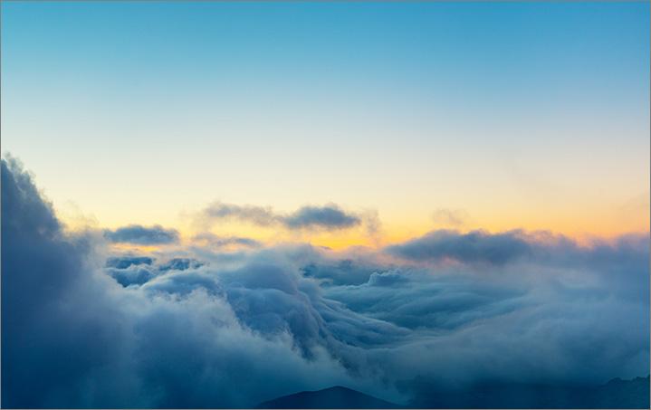 Cloud Overshot.jpg