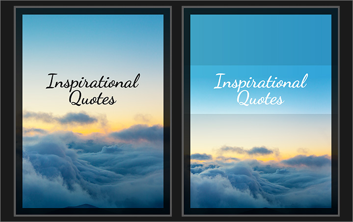 Inspirational Quotes Book Cover 2nd Design.jpg