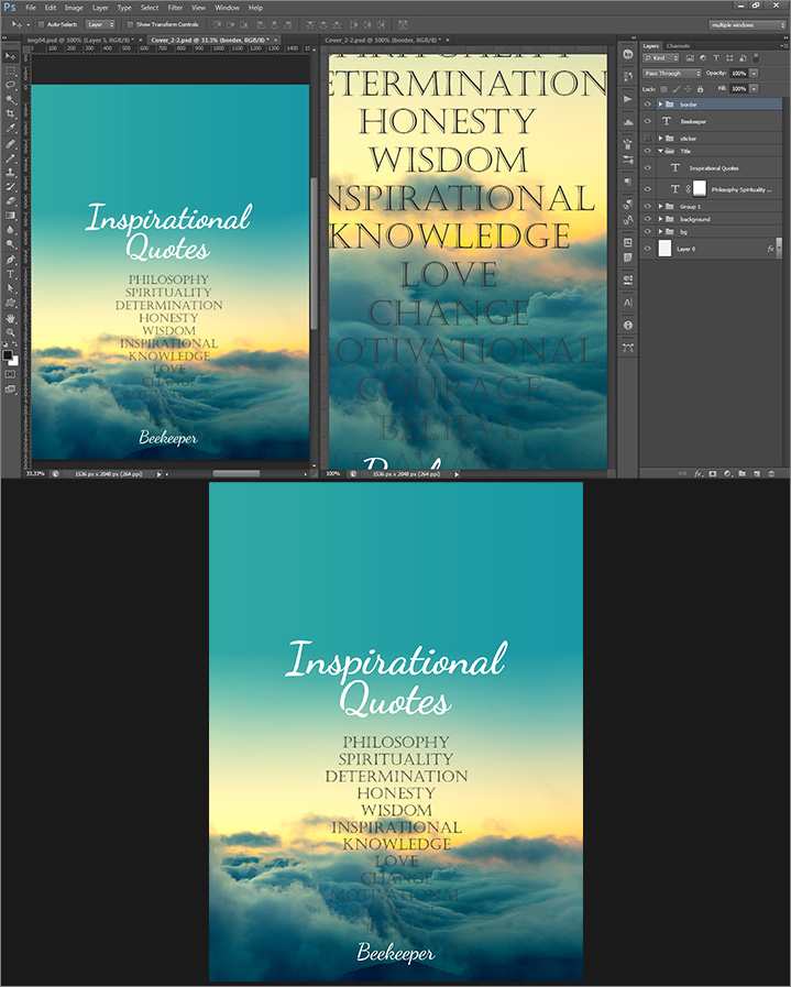Inspirational Quotes Book Cover Workfile.jpg