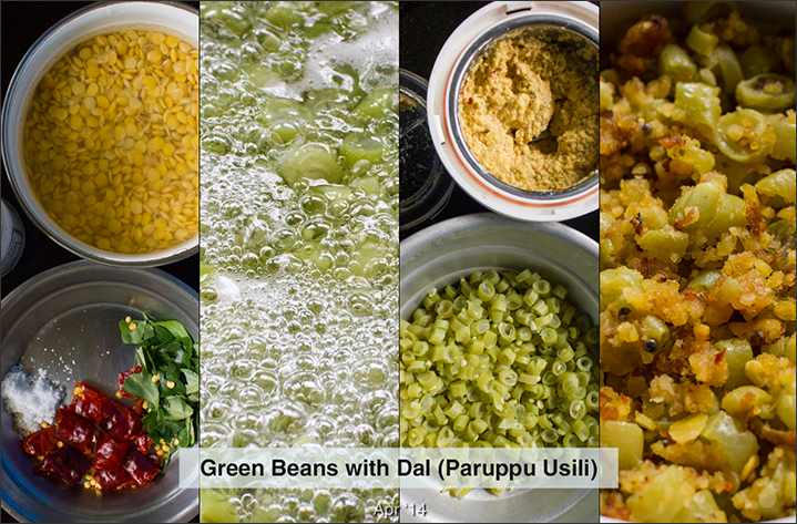 Green Beans with Dal.jpg