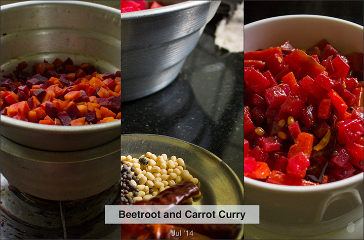 Beetroot and Carrot curry.jpg