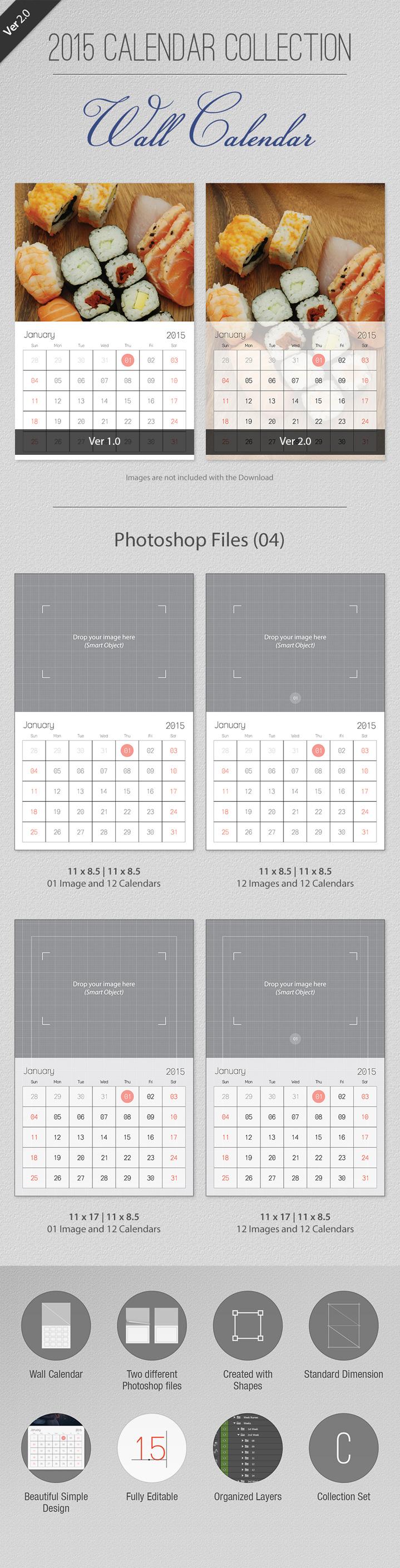 Wall Calendar Update (ver 2.0).jpg