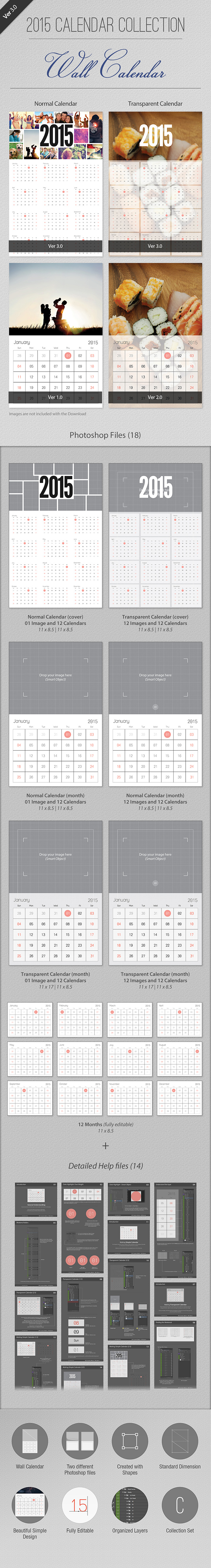 2015 Calendar Collection - Wall Calendar.jpg