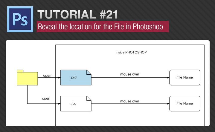 photoshop tutorial 21.jpg