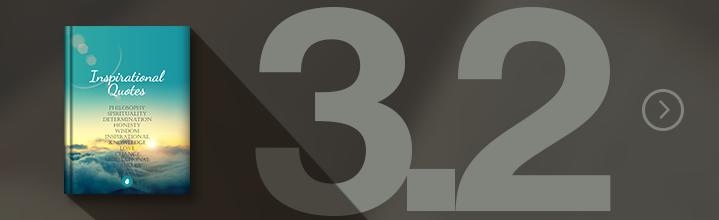 ver3.1 update