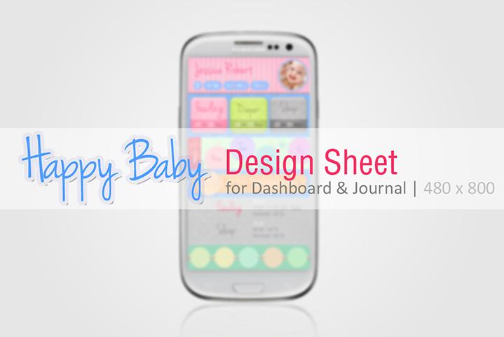 Happy Baby 01.jpg