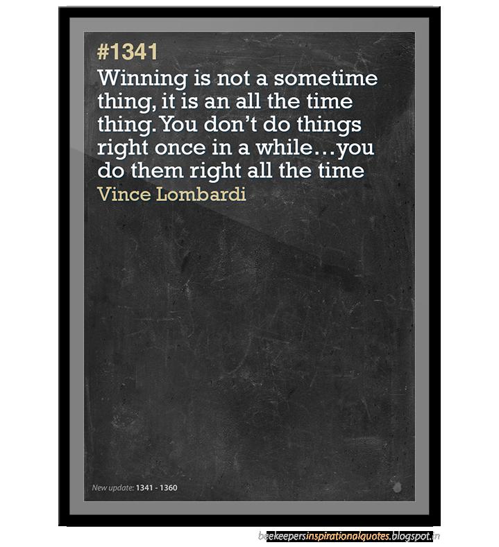 Inspirational Quotes Blog.jpg