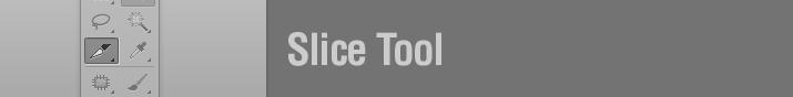 Slice Tool.jpg