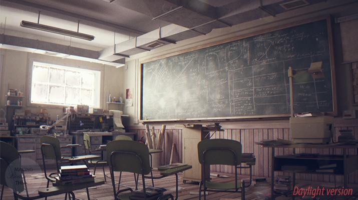 3D Classroom 1.jpg