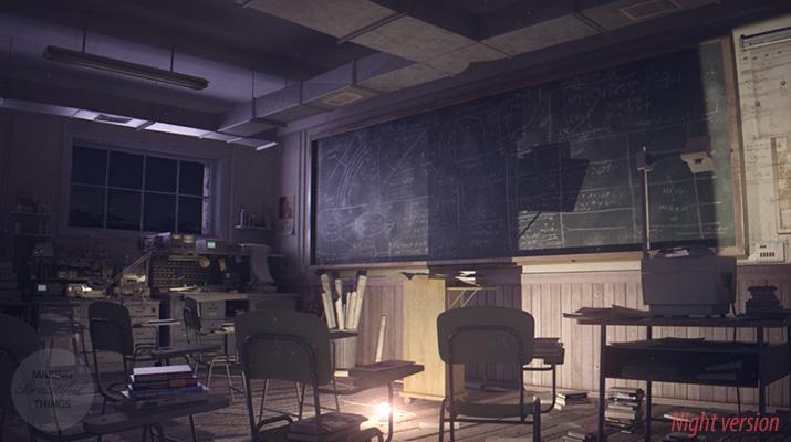 3D Classroom 2.jpg