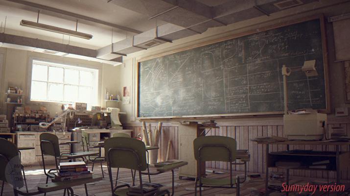 3D Classroom 3.jpg