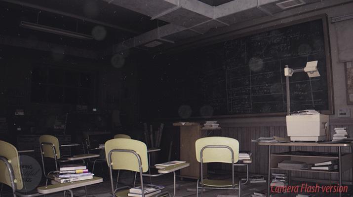 3D Classroom 4.jpg