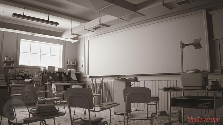 3D Classroom 5.jpg
