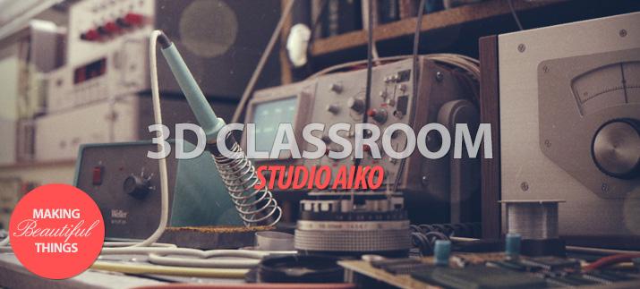 3D Classroom Banner.jpg