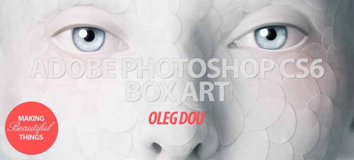 Photoshop CS6 Box Art.jpg