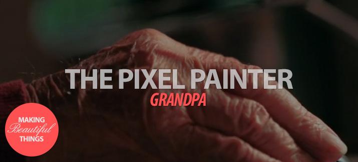 The Pixel Painter Banner.jpg