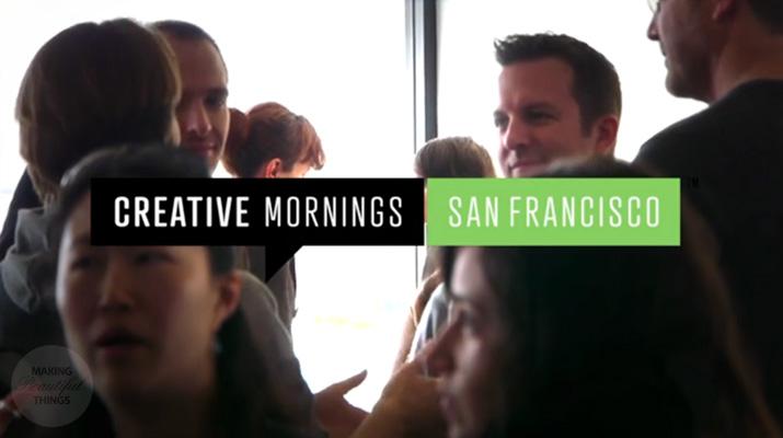 Creative Mornings 01.jpg
