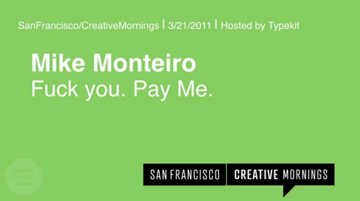 Creative Mornings 04.jpg