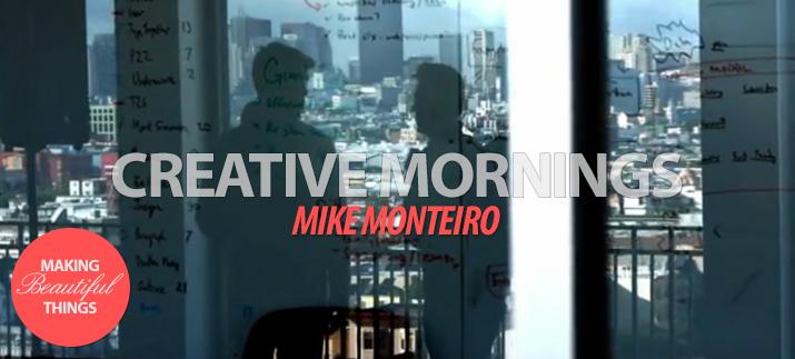 Creative Mornings Banner.jpg