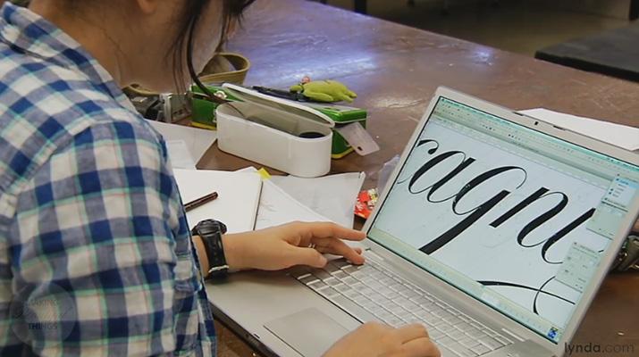 Logotype Designer 3.jpg