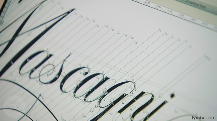 Logotype Designer 5.jpg
