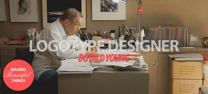 Logotype Designer Banner.jpg