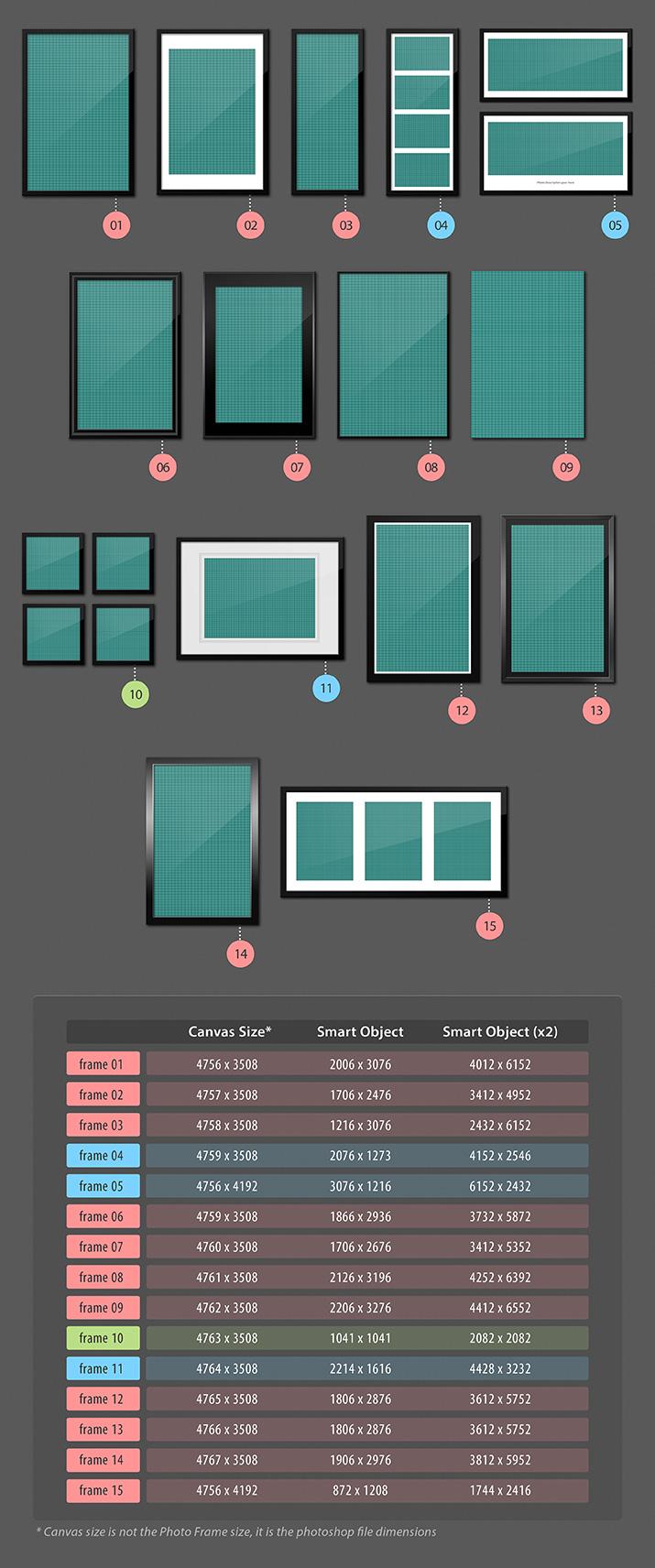 Frame Names.jpg